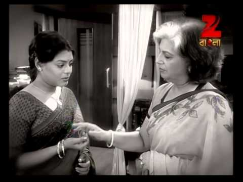 Raashi - Episode 1093 - Best Scene 23 July 2014 03 AM