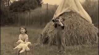 Video Stracené ráj - Tráva