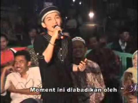 el Malik - EL MALIK Group Nasyid dari Bandung.