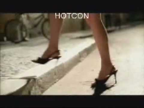 Great Sexy And Funny Advertisements