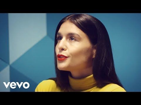 Jessie Ware  - Champagne Kisses lyrics