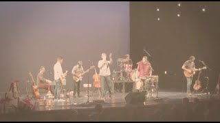 JARS OF CLAY -