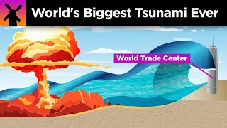 Video How the Secret Russian Tsunami Bomb Works MP3, 3GP, MP4, WEBM, AVI, FLV Juli 2019