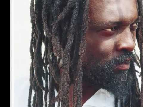 Lucky Dube - Remember Me