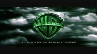 The Matrix Opening Scene HD