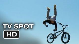 Nonton Nitro Circus  The Movie Tv Spot  1  2012  Travis Pastrana Movie Hd Film Subtitle Indonesia Streaming Movie Download