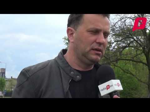 Czy Sebastian Ułamek ma szansę wystąpić na Łotwie?