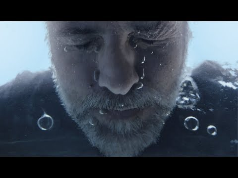 Preview Trailer La Terra Buona , teaser trailer