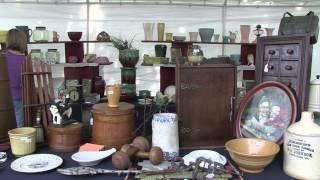 Walnut (IA) United States  city photo : The Walnut Antique Show - Walnut, Iowa