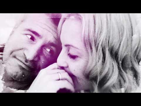 Леонид Агутин & Анжелика Варум – Я буду всегда с тобой (юбилейный клип-коллаж «Любовь») онлайн видео