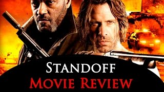 Nonton Standoff 2016 Movie Review Film Subtitle Indonesia Streaming Movie Download