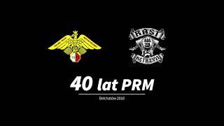 40 lat RPM, Bełchatów 2018