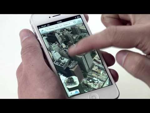 iPhone 5 - wrażenia z testów