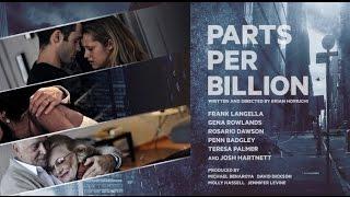 Parts Per Billion Review
