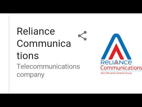 Relience communications( r.com) stock ASTROLOGY GUIDANCE 2018