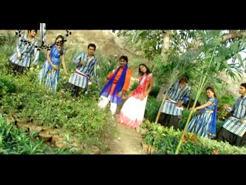 Video लव गुरु Love Guru - Bhojpuri hot Songs 2015 - Video Jukebox download in MP3, 3GP, MP4, WEBM, AVI, FLV January 2017