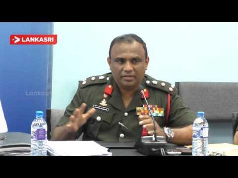 Army-media-spokesman-sudden-resignation