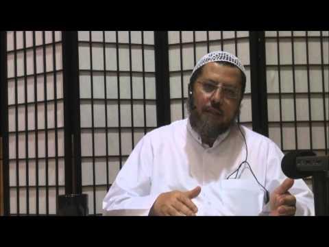 شرح رسالة أصول الفقه للإمام الحسن العكبري-١