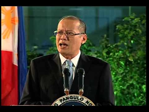 speech of noynoy aquino Below is the full text 2010 sona of philippine president noynoy aquino state of the nation address of his excellency benigno s aquino iii president of the philippines.