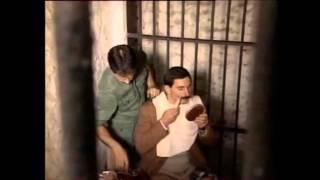 L'Abbé Stock, le Passeur d'âmes (documentaire - 1992)