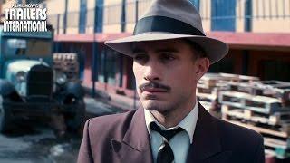 Nonton NERUDA starring Gael García Bernal | Official Trailer [HD] Film Subtitle Indonesia Streaming Movie Download