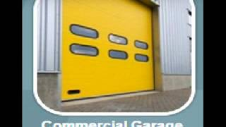 Carrollton (VA) United States  city photo : Residential Garage Door Service in Carrollton, Va