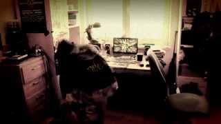 Video ~ˇ^ˇ~ - Ripp-off