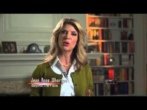 Shitbirds The onion News Network IFC Season 2, Episode 9