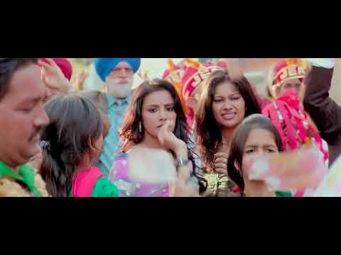 Fukrey 2013 Hindi 720p DVDRip x264 MaNuDiL SilverRG