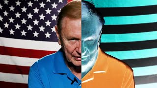 Video How I Faked Being American MP3, 3GP, MP4, WEBM, AVI, FLV Juli 2018