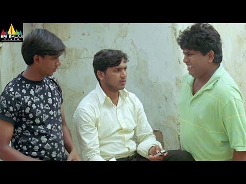 Video The Angrez 2   Hindi Latest Movie Scenes   Adhurs Raghu Comedy   Sri Balaji Video download in MP3, 3GP, MP4, WEBM, AVI, FLV January 2017
