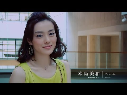 新国立劇場バレエ団(The National Ballet of Japan)