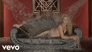 Carlos Vives, Shakira – La Bicicleta (Behind the Scenes) videos