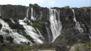 Cascada Pongour