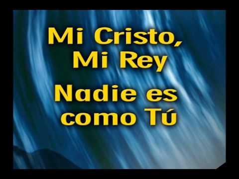 LC   Canta al Senor   Ingrid Rosario
