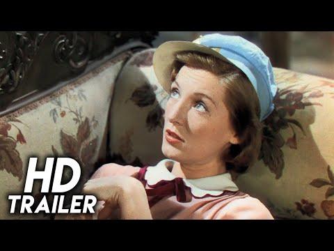 This Happy Breed (1944) ORIGINAL TRAILER [HD 1080p]