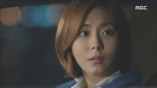 Video [Night Light] 불야성 ep.19 Yo-won, why have you come? 'compliment to' Uee. 20170123 MP3, 3GP, MP4, WEBM, AVI, FLV Januari 2018