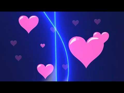 Poemas para enamorar - El video de amor mas hermoso para dedicar y enamorar