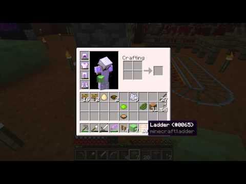 Minecraft : Captive II - Episode 10 : خنازير