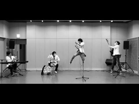 【路上に咲く花/The Bubbles】神奈川「バーチャル開放区」の画像