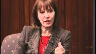 The Kalb Report -- A Conversation with Judith Miller