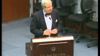 ILD 2010 | Opening Remarks