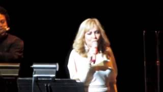 Googoosh Live In Toronto - 02