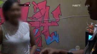 Video Razia Kost Kostan di Karanganyar Pasangan Belum Menikah - 86 MP3, 3GP, MP4, WEBM, AVI, FLV Desember 2017