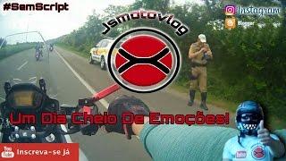 Estamos De patrocínador!Loja: Sol Moto Center Endereço: R. Carolina Vallat, N° 349 - São Judas - Itajai/Scfone: (47) 3348-5089Ótimos Preços e Serviços ! Venha Conferir!Blog do canal!, http://jsmotovlog.blogspot.com.brCurti Pagina Jsmotovlog Facebook!  https://www.facebook.com/jsmotovlogInstagram!  http://instagram.com/jonatosouza Twitter!       https://twitter.com/JonatoSouza