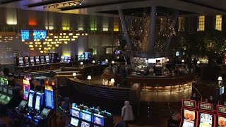 Thumbnail Holland Casino Breda
