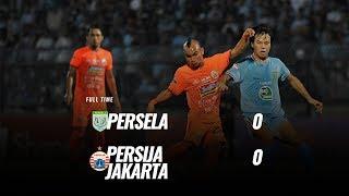 Download Video [Pekan 5] Cuplikan Pertandingan Persela Lamongan vs Persija Jakarta, 22 Juni 2019 MP3 3GP MP4