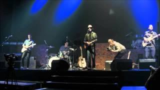 Video Robo Patejdl Band - Vôňa leta (Live)