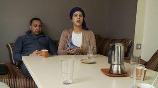 Video Présidentielle: les musulmans veulent voter MP3, 3GP, MP4, WEBM, AVI, FLV Mei 2017