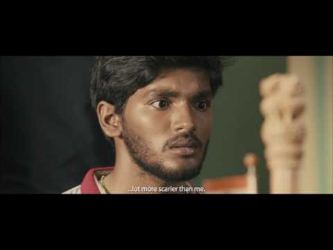 16 (Every Detail Counts) Theatrical Trailer